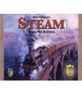 اسب بخار (Steam)