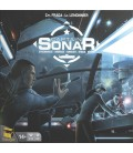 کاپیتان سونار (Captain Sonar)