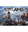 سیکلادس (Cyclades)
