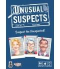 مظنونین غیر همیشگی (Unusual Suspects)