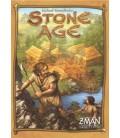عصر حجر (Stone Age)