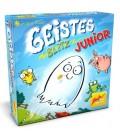 حمله ارواح نسخه کودکانه (Geistesblitz Junior)