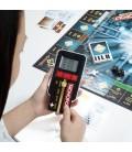 مونوپولی الکترونیک:کارت خوان (Monopoly: Ultimate Banking)