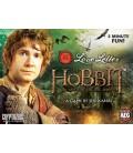 نامه عاشقانه: هابیت (Love Letter: The Hobbit)