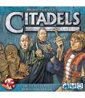 سیتادلز کلاسیک (Citadels)
