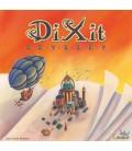 دیکسیت ادیسه (Dixit Odyssey)