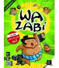 وازابی (wazabi)