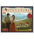 پرورش انگور (Viticulture Essential Edition)