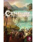 قرن: شرق شگفت انگیز (Century: Eastern Wonders)