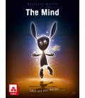 ذهن (The Mind)
