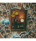 بندر سلطنتی (Port Royal)