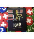 بازی ایرانی وروردز (WereWords)