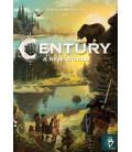 قرن: دنیای جدید (Century: A New World)