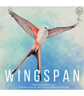 بالانس (Wingspan)