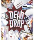بازی ایرانی دد دراپ (Dead Drop)