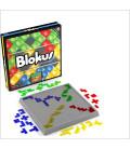 بازی ایرانی بلاک آس Blokus