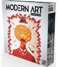 هنر مدرن (Modern Art)
