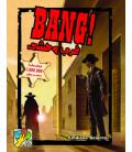 بازی ایرانی غرب وحشی (Bang)