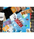 بازی ایرانی مونوپولی (Monopoly)