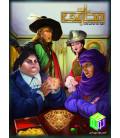 بازی ایرانی مکارتی