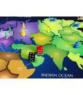 بازی ایرانی ریسک (Risk)