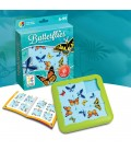 پروانه ها ( Butterflies )
