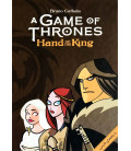 بازی ایرانی بازی تاج و تخت: دست پادشاه (A Game of Thrones: Hand of the King)