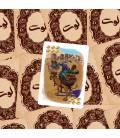 بازی ایرانی لوت (Loot)