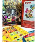 بازی ایرانی بازار 1295