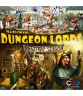 اربابان سیاهچال: فصل جشن (Dungeon Lords Festival Season)