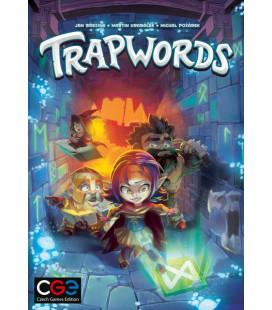 ترپ وردز (trapwords)