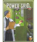 بازی ایرانی شبکه نیرو (Power Grid: Recharged Edition)