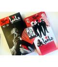 بازی ایرانی مافیا (Mafia)