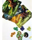 بازی ایرانی فتوسنتز (Photosynthesis)
