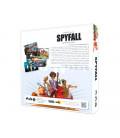 بازی ایرانی اسپای فال (Spyfall 2)
