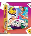 بازی ایرانی دینگو