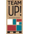 بازی Team Up