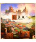 بازی Era: Medieval Age