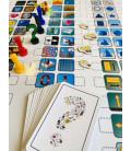 بازی ایرانی کانسپت (Concept)