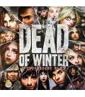 بازی ایرانی چله زمستان (Dead of Winter)