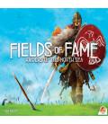 بازی Raiders of the North Sea: Fields of Fame