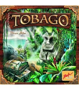 توباگو