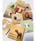 بازی ایرانی عکس های حیوانات