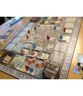 اربابان واتردیپ (Lords of Waterdeep)