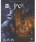 آقای جک (Mr. Jack)