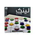 بازی ایرانی لینک (LYNGK)