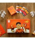 بازی ایرانی لپف