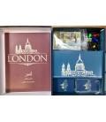 بازی ایرانی لندن London