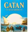 بازی ایرانی توسعه کاتان: دریانوردان (Catan: Seafarers)