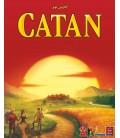 بازی ایرانی مهاجران کاتان ( CATAN )